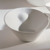 Homer Laughlin Serving Bowls
