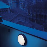 Artemide Exterior Lighting