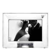 Orrefors Picture Frames