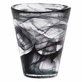 Everyday Drinkware by Kosta Boda