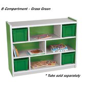 Brite Kids Classroom Storage