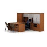 ABCO Desk Accessories