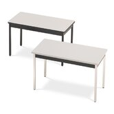 ABCO Computer & Utility Tables