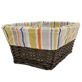 Lambs & Ivy Laundry Accessories & Storage
