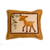 Lambs & Ivy Decorative Pillows