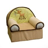 Lambs & Ivy Kids Chairs