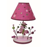 Lambs & Ivy Table Lamps