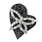 Dazzling Rock Necklaces & Pendants
