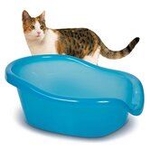 Pioneer Pet Cat Litter Boxes & Litter Box Enclosures