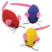 Pioneer Pet Cat Toys