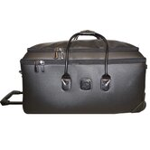 Bric's Duffel Bags