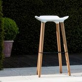 Quinze & Milan Bar Stools