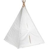 Trademark Innovations Play Tents