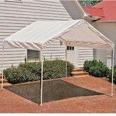 ShelterLogic Canopies,Tents & Awnings