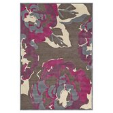Shop Rugs by Pattern