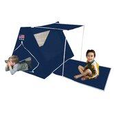 Kid's Adventure Play Tents