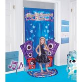 Kid's Adventure Playsets