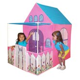 Kid's Adventure Play Tents