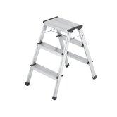 Hailo LLC Ladders