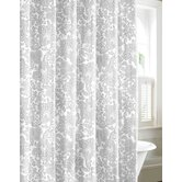 Tommy Bahama Bedding Shower Curtains