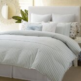 Surfside Stripe Bedding Collection