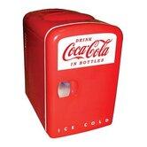 Koolatron Refrigerators