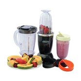 Koolatron Blenders, Smoothie Makers & Accessories