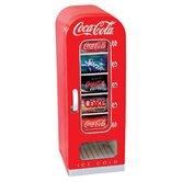 Koolatron Compact Refrigerators