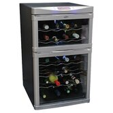 Koolatron Wine Refrigerators