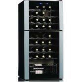 Koolatron Wine Refrigerators