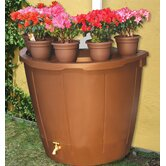 Koolatron Rain Barrels & Compost