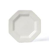 Nikko Ceramics Plates & Saucers