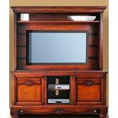 Wildon Home ® Entertainment Furniture