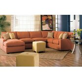 Rowe Furniture Sectionals