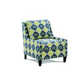 Rowe Furniture Living Room Chairs