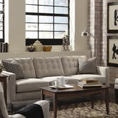 Couch Surf in Style: Best-Selling Sofas