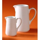 Pillivuyt Pitchers And Carafes