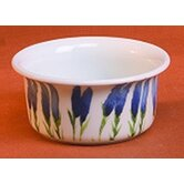 Garrigue Standard 5 oz. Ramekin