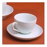 Pillivuyt Cups & Mugs
