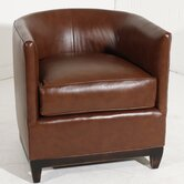 Cox Manufacturing Co., Inc. Accent Chairs