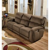 Fandango Reclining Sofa