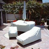 Dayva International Patio Furniture Covers