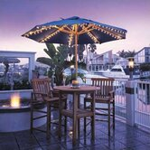 Dayva International Patio Umbrella Accessories