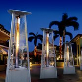 Dayva International Patio Heaters