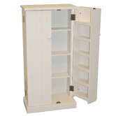 TMS Pantry Cabinets
