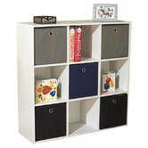 TMS Bookcases