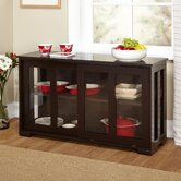 TMS Sideboards & Buffets