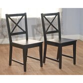 TMS Dining Chairs