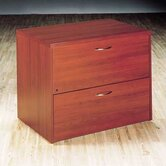 High Point Furniture Lateral Filing