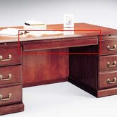 "Legacy 32"" W x 18"" D Desk Drawer"